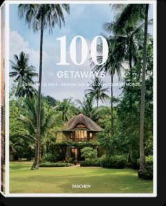25_100_getaways_around_the_world_ju_int_slipcase002_43403_1503121812_id_909086