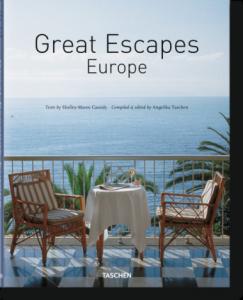 great_esc_europe_2nd_ed_ju_int_3d_03422_1503121809_id_908814